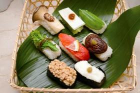 yasai_sushi
