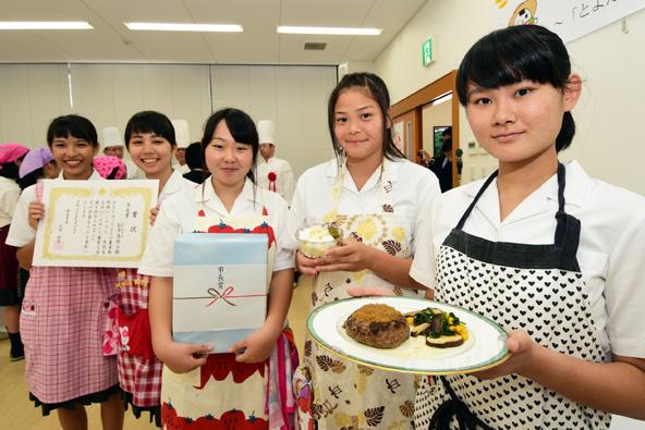 nashi_cookcontest
