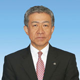 shibata_kumiaichou