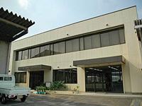 上郷営農センター