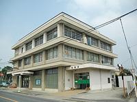 高橋支店(事業所)