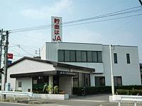豊南支店(129)