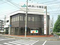 大林支店(595)