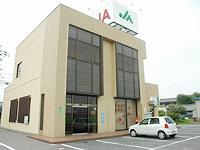 中田支店(609)