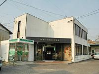 八草支店(749)