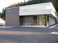 松平支店(811)