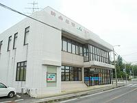 三好南支店(838)