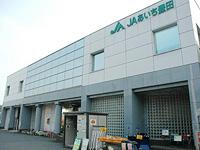 藤岡支店(862)★
