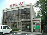 根川支店(048)